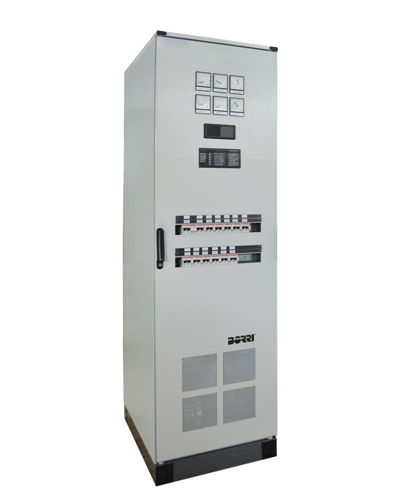 E3001.e